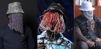 Anas Aremeyaw Anas is an Illuminati - Close friend, Michael Owoo reveals