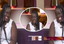 Video: Cee of Mentor fame is back to the 'game' and she looks gorgeous