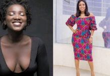 Ebony Has The Talent But She Needs The Right Mentors- Joselyn Dumas