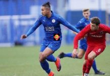 Photos: Meet Faiq Bolkiah, the richest footballer in the world -This is how much he is worth