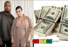 Kim Kardashian ''Could Bleed to Death'' If She Gets Pregnant Again- And Here's why