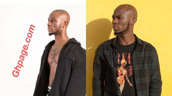 """""""I Am A Ga, I Love Women With Big Butt"""" - King Promise Confesses"""