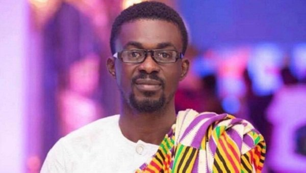 A Jack of all trades is a master of none: CEO of Zylofon media is throwing away too much money