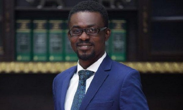 Here are all the businesses owned by the young CEO, Nana Appiah Mensah, Zylofon Boss