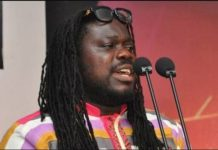 This Is Why No Gospel Song Appeared In Musiga's List Of Top 20 Songs In 2017 - MUSIGA Explains