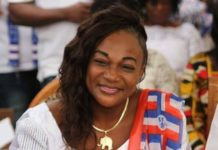 Gender Minister Warns: Stop Giving Money To Street Children And Beggers On The Street