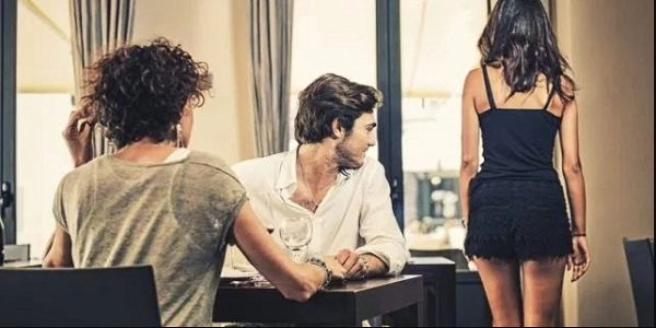 12 Bad Girl Traits Every Guy Wants In His Girl And Guys Will Do Anything To Have You If You Posses These Traits