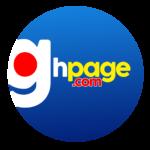 Ghpage.com