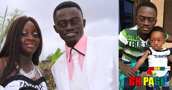 VIDEO: Kwadwo Nkansah Lil Win breaks silence on divorce and Cheating Allegations- Beg Fans For Forgiveness