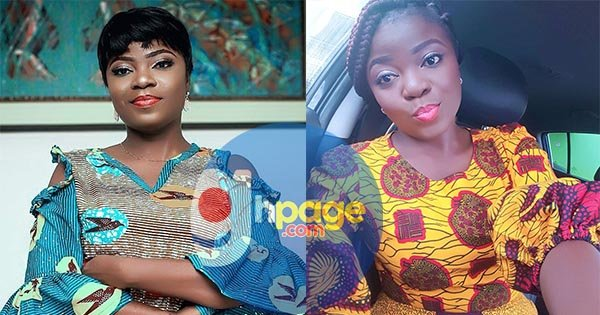 Vim Lady and SUGARDEM GH To Cook Freely For Men On Valentine's Day