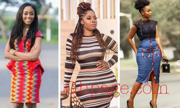 Photos: 6 Dress Tips For Ladies Visiting Their Inlaws For The First Time