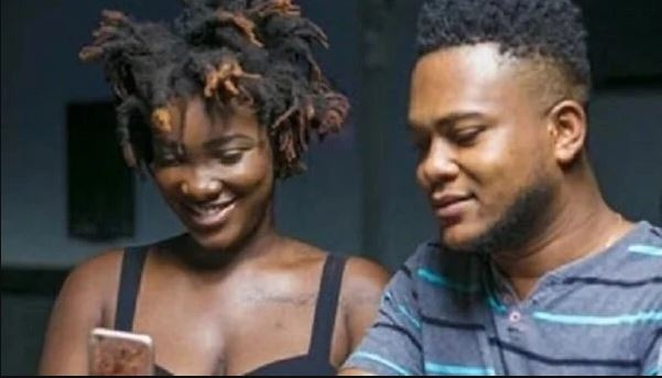 Kaywa Tried To Stop Ebony From Visiting The North But She Ignored Him – Ebony's Managers