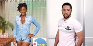 """Ebony didn't act like a Christian"" - Majid Michel writes about Ebony's reckless life"