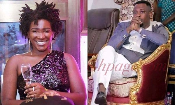 Video: Ebony Reigns Family to sue Prophet Nigel and other prophets for spreading false news about Ebony