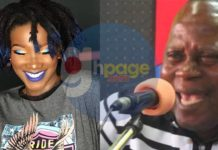 I could have saved Ebony's life with an animal - Jesus OneTouch reveals