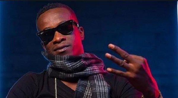 Arrest Pastors Who Predict Celebrities' Death – K.K Fosu To Government