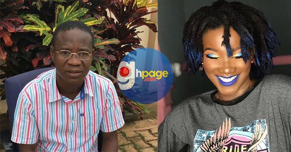 Ebony died for a spiritual reason – Top Islamic cleric