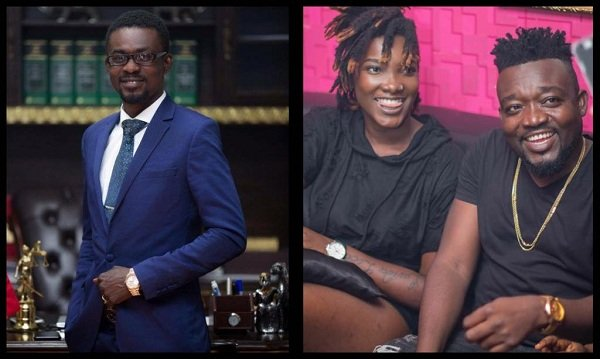 Ebony wasn't happy at Rufftown Records; She begged me to pay Bullet off - Zylofon Boss reveals