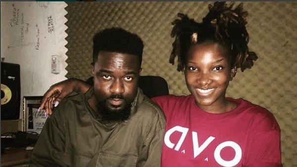 Ghanaians Misunderstood Ebony's Brand - Sarkodie Speaks About Ebony Reigns