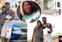 Shatta Wale's Mum to drag Prophets to court over son's 'death' prophesies (Video)