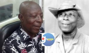Veteran Actor Super OD To Be Buried On May 18