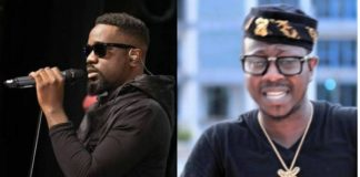 I Will Reply Evenly, If Sarkodie Disses Me- Flowking Stone Vomits Out