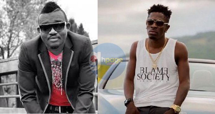 'We Need To Pray For Shatta Wale, He's Going Mad 'Small-Small'–Bullet