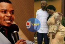 You'll Regret For Marrying Owusu Bempah – Bishop Obinim Warns Abena Animah