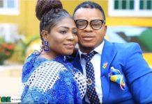 I Don't Have Time For $£x – Bishop 'Angel' Obinim