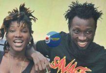 Ebony was a tithe paying Christian - Boyfriend reveals