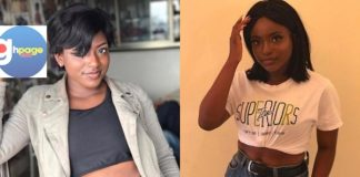 The Ghanaian Lady whose proposal to her boyfriend at the Accra Mall was rejected has finally spoken [Photos+Video]