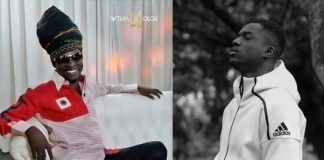 I nearly collapsed when I received a phone call from veteran musician, Kojo Antwi - Joey B