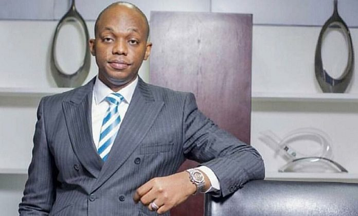 Here Are The 7 Reasons Why Bank Of Ghana Took Over UniBank