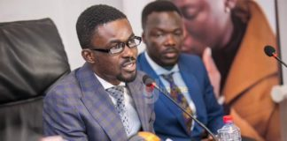 Exclusive: Transport Manager of Zylofon Media fired - Other Top Management To Follow Soon