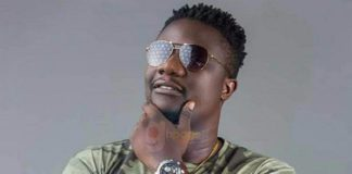I should have been nominated in the 2018 VGMA Best Rapper category - Obibini fumes