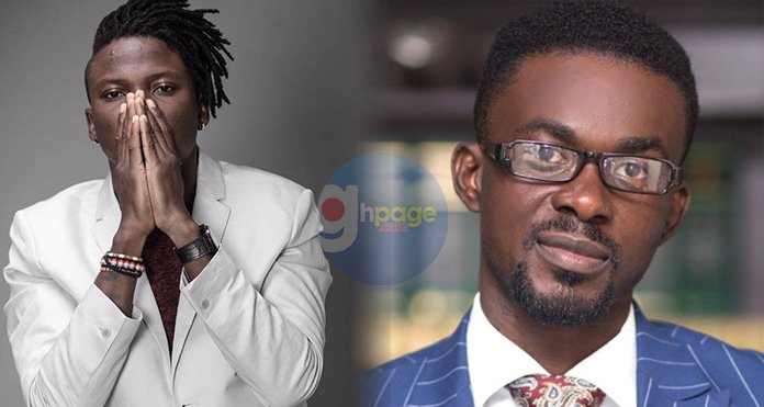 Am not performing in Aflao – Ayigbe Mafia, Stonebwoy opts out of Zylofon Media Concert
