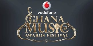 Checkout full list of the VGMA 218 Nominations