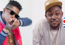 Video: Your Music Career Is Dead - Shatta Wale Blasts Yaa Pono