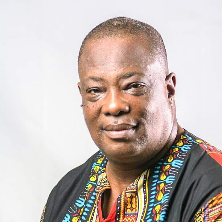 Video: High-life music will die very soon – Music Producer