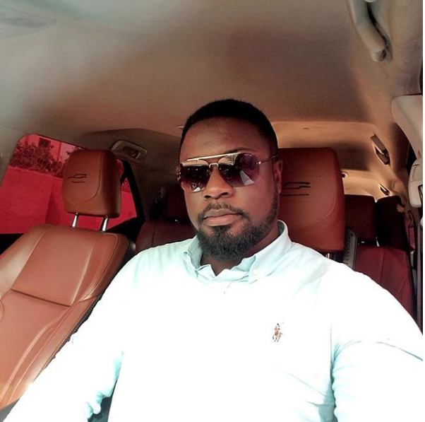 See Photos of Bibi Bright's Baby Daddy and Boo