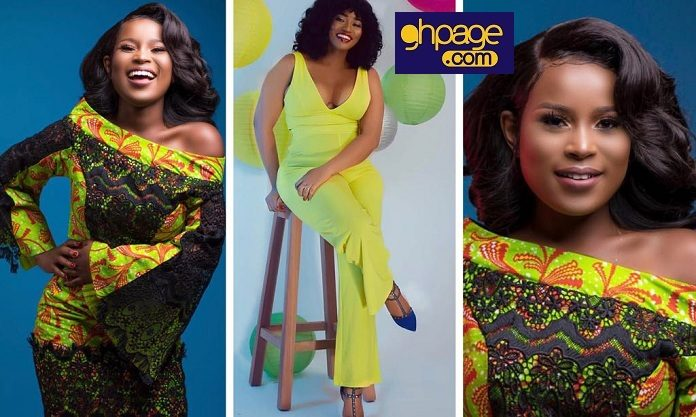 Berla Mundi & MzGee Lit Social Media With Gorgeous Photos As They Celebrate Their Birthday Today