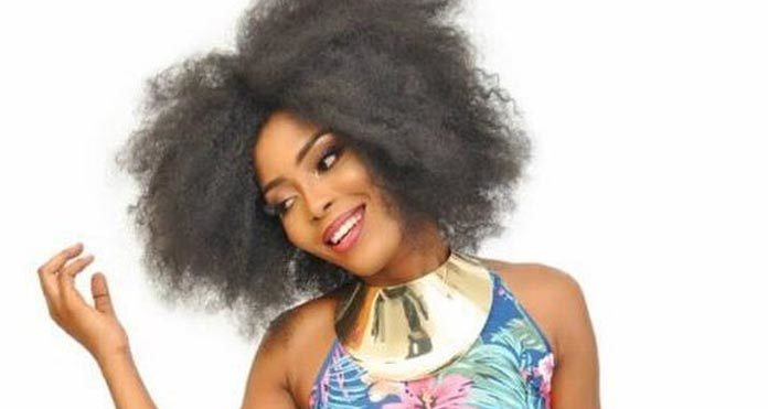 Actress Baby Blanche reveals she used her boyfriend's money to buy a ford car