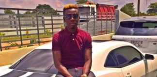 AMG Boss Criss Waddle Reveals His Music Career Is Resting In Peace