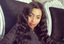 Diamond Appiah Claims Some Women Sleep With Men For Pizza And Credit