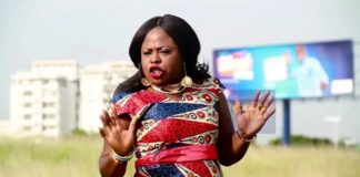 Gospel Musician Esaaba Haizel Advises Girls To Date 3-5 Girls Simultaneously