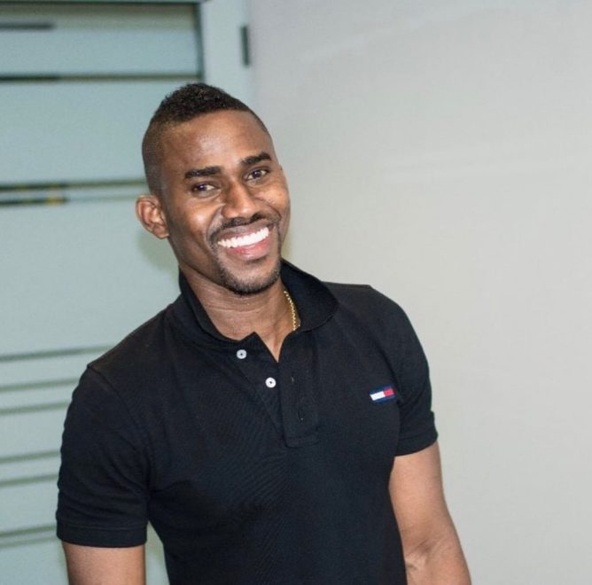 Ibrah One 10 668x660 - I feel bad for Menzgold customers who have hope of getting their money-Ibrah One