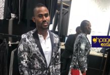 "Video: ""Ibrah One chop our girls too much, we are happy he's going down"" -Friends Jubilate & reveals damning things about him"