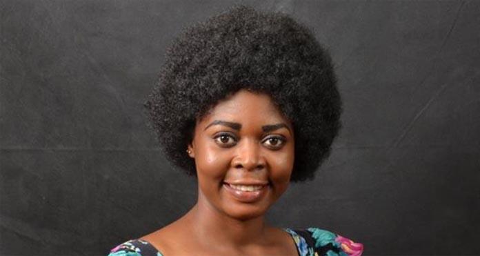 Ex-HIV/AIDS Ambassador Joyce Dzidzor begs Ghanaians For Help