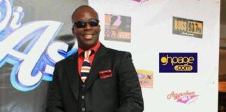 Prophet Kumchacha List The Top 5 Men Of God In Ghana and Angel Obinim Is Leading