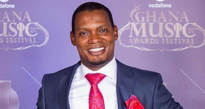 You Should Be Grateful To Bullet - Kwesi Ernest Tells Ebony's Dad